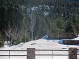 1023 Stone Hollow Loop - Photo 8