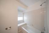 19820 13TH Avenue - Photo 25
