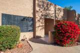 14300 Bell Road - Photo 1