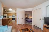 14300 Bell Road - Photo 8
