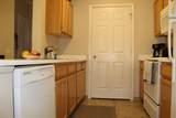 5401 Van Buren Street - Photo 6