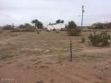 3170 Corridos Drive - Photo 2