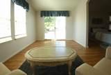 3301 Goldfield Road - Photo 14
