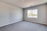 14200 Village Parkway - Photo 15