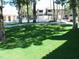 533 Guadalupe Road - Photo 15