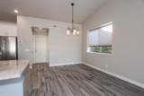 25616 Buttonwood Drive - Photo 9
