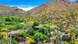 7201 Sierra Vista Road - Photo 1