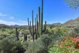 7201 Sierra Vista Road - Photo 2