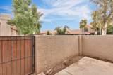 3491 Arizona Avenue - Photo 16