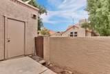 3491 Arizona Avenue - Photo 18