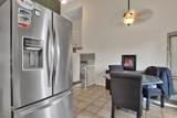 3491 Arizona Avenue - Photo 6