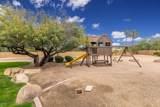 10182 Cactus Road - Photo 51