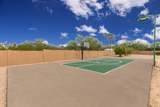10182 Cactus Road - Photo 52