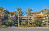 7131 Rancho Vista Drive - Photo 27