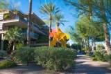 7131 Rancho Vista Drive - Photo 31