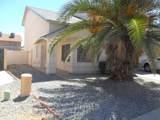 9923 Calle Encorvada - Photo 4