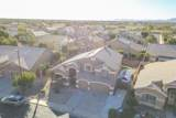 6837 Mirabel Avenue - Photo 65