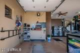 15884 Linksview Drive - Photo 33