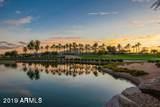 15884 Linksview Drive - Photo 39