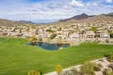 3822 Desert Oasis Circle - Photo 3