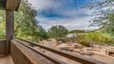 3822 Desert Oasis Circle - Photo 43
