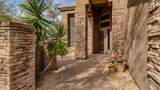 3822 Desert Oasis Circle - Photo 5