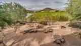 3822 Desert Oasis Circle - Photo 50