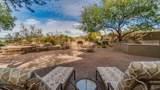 3822 Desert Oasis Circle - Photo 54