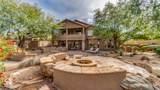 3822 Desert Oasis Circle - Photo 55