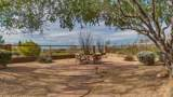 3822 Desert Oasis Circle - Photo 57