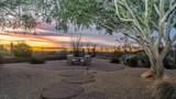 3822 Desert Oasis Circle - Photo 58