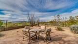 3822 Desert Oasis Circle - Photo 59