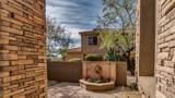 3822 Desert Oasis Circle - Photo 6