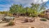 3822 Desert Oasis Circle - Photo 61