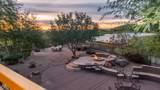 3822 Desert Oasis Circle - Photo 62