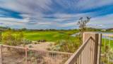 3822 Desert Oasis Circle - Photo 66