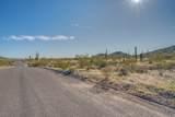 0 Lind Road - Photo 41