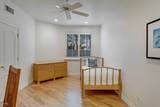 9556 Cortez Street - Photo 24