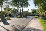 9556 Cortez Street - Photo 41