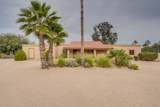 6838 Aster Drive - Photo 1