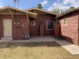 538 Willetta Street - Photo 4