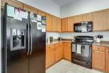 1350 Greenfield Road - Photo 14