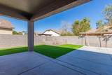 21776 Estrella Road - Photo 41
