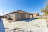 21776 Estrella Road - Photo 43