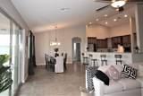 13729 Rancho Laredo Drive - Photo 11
