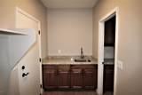 13729 Rancho Laredo Drive - Photo 12
