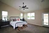 13729 Rancho Laredo Drive - Photo 13