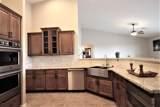 13729 Rancho Laredo Drive - Photo 7