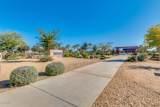 22646 Desert Spoon Drive - Photo 75