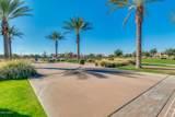 22646 Desert Spoon Drive - Photo 77
